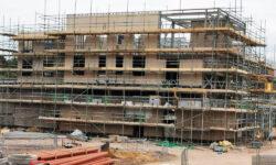 Brickvas Construction LTD